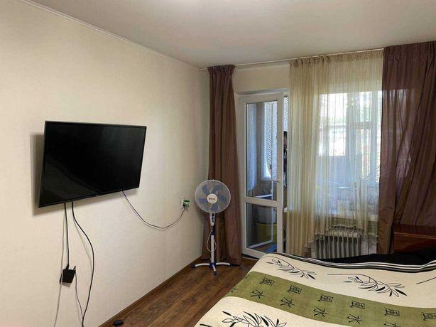 Продам 2-комнатную квартиру возле Крымской