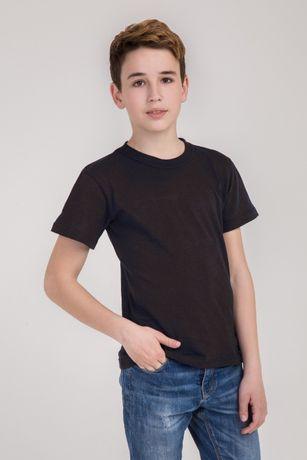 Футболка детская, футболка дитяча (опт, мелкий опт)