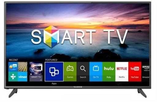 Ремонт телевизоров : Мариуполь и пригород. Настройка Smart TV android