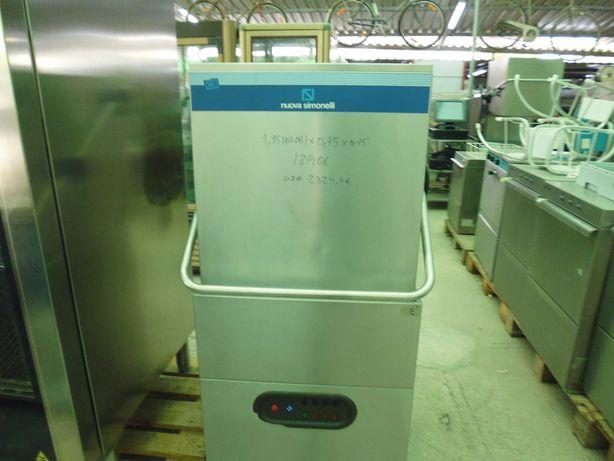 Maquina de lavar loiça de campânula