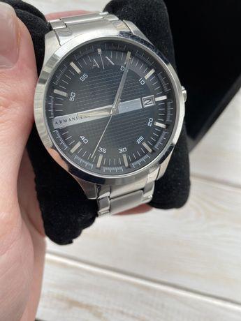 Наручные часы Armani exhange 2103