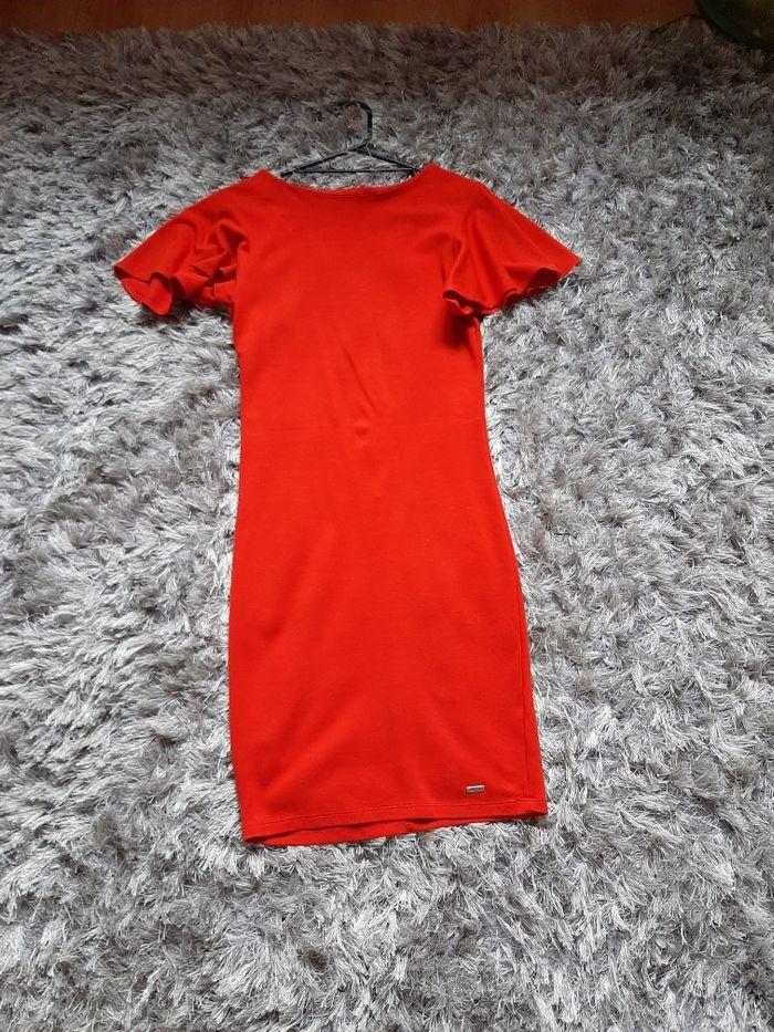 Sukienka Mohito Gać - image 1