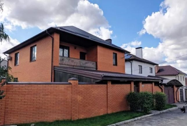 Продам Дом в Царском Селе р-н 12 квартала