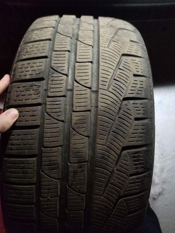 R18 245 40 Pirelli 245 40 18 6-7mm