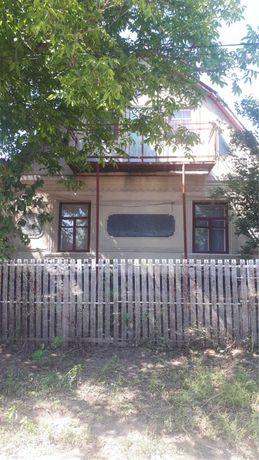 Продаємо хату в с.Бикова Гребля