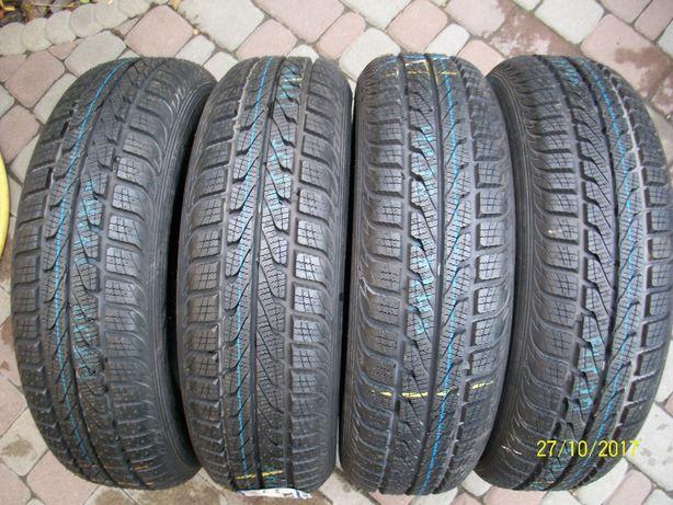 185/70 R14 Toyo всесезонные новые