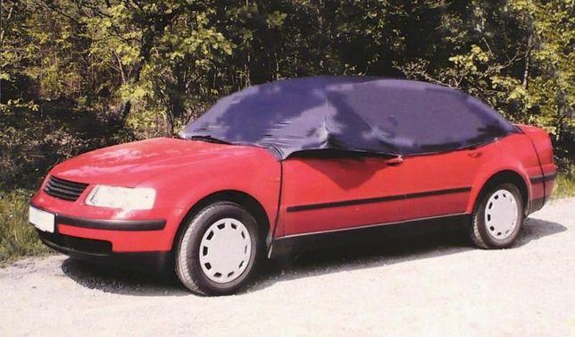 Plandeka pokrowiec na samochód ROZMIAR 'XL' NYLON
