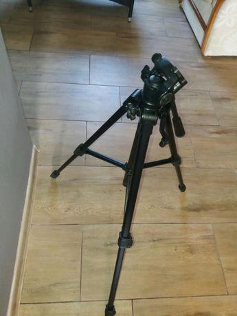 Statyf fotograficzny i na kamerę Velbon DF-50