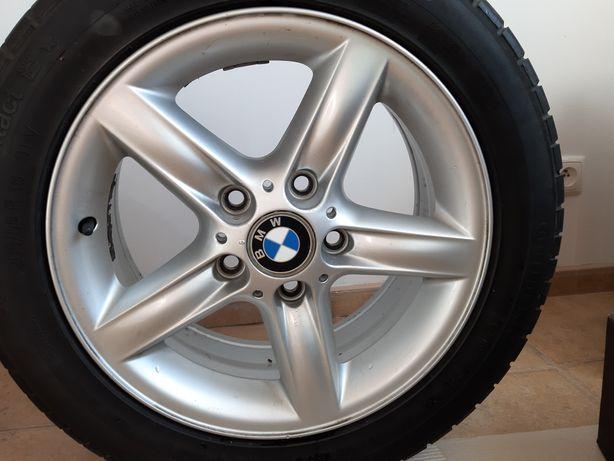 Felgi BMW styling 43