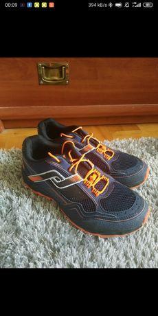 Buty sportowe dziecięce |35|