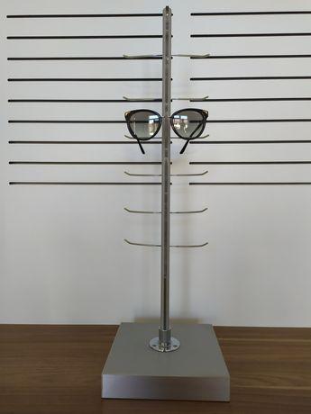Expositor para Óculos - ótima qualidade
