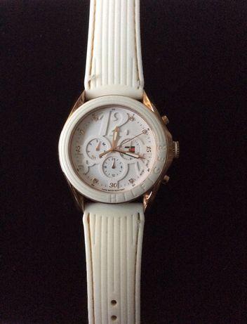 Часы наручные Tommy Hilfiger ОРИГИНАЛ за 1200 грн!