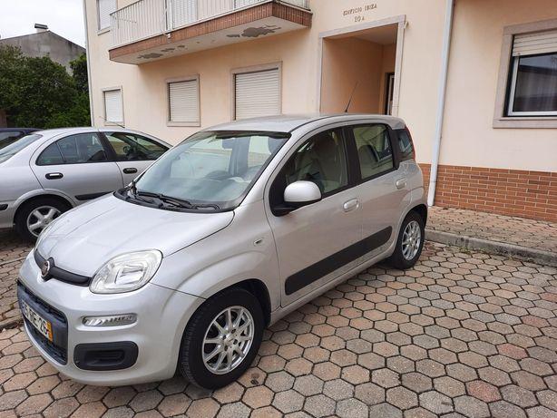 Fiat Panda 1.2 2016