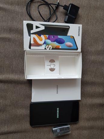 Sprzedam Samsung a 21s
