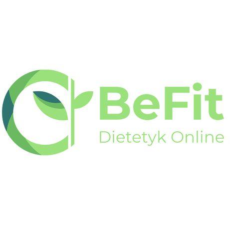 Dietetyk Online Dieta Odchudzanie Układanie Diety Plan Treningowy