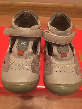 Бесплатно обувь 22 размер