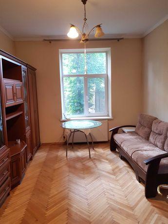 Продаж 1-кімнатної квартири по вул.Лобачевського