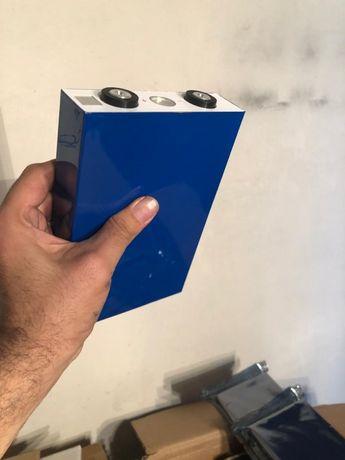 LFP литий железо фосфатные аккумуляторы 75ач LiFePO4