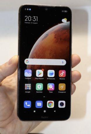Xiaomi Redmi Note 8T 32гб