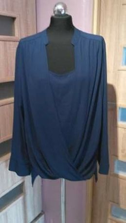 Bluzeczka Wallis L