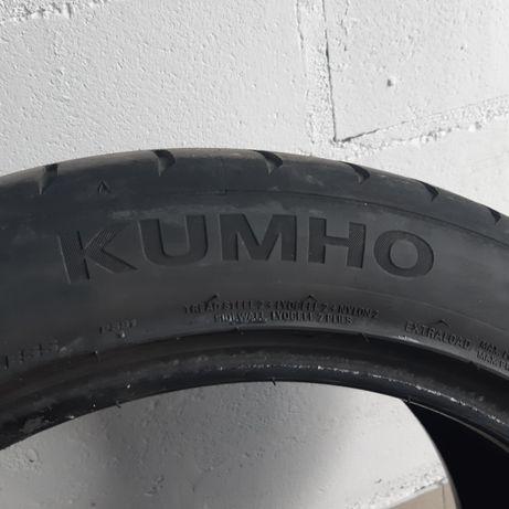 Kumho ecsta 245/45 r18 2 szt