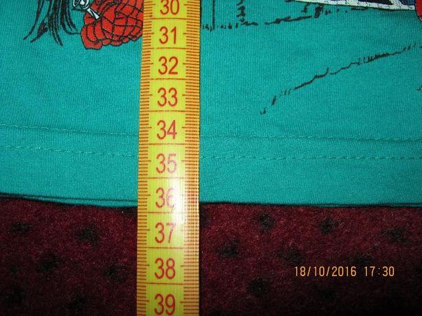футболки.3-4года.две по цене одной 50руб