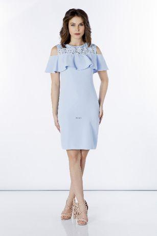 Sukienka Nina Ryłko By Agnes & Paul