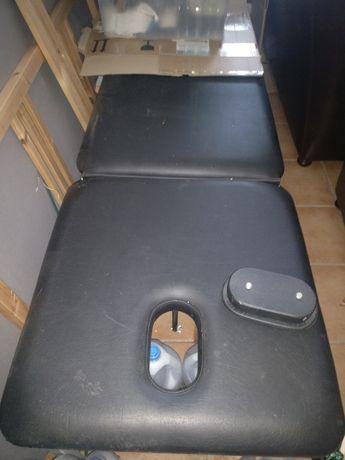 Marquesa massagens Kit spa