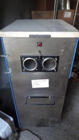 Maszyna do lodów DUŻA