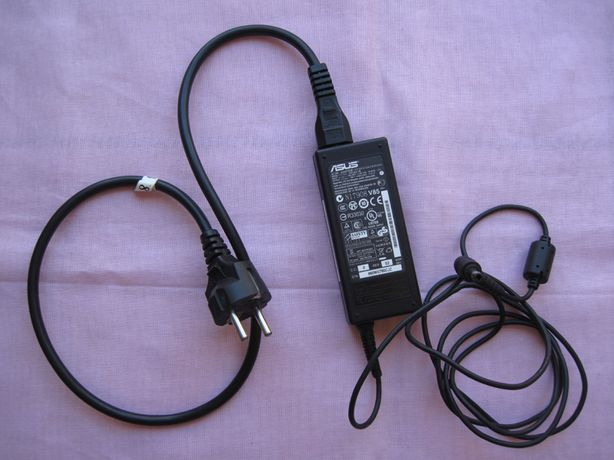 Transformador Original ASUS e/ou Delta Electronics