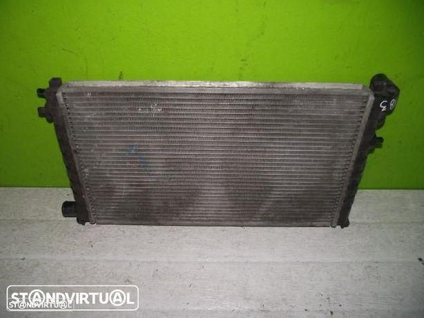 PEÇAS AUTO - VÁRIAS - Citroen Saxo - Radiador de Água - RAD183