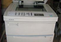 Fotocopiadora Profissional Xerox