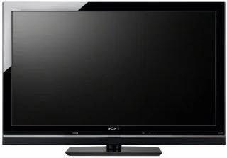 "TV LCD Sony Bravia KDL-40W5500 40"""" Full HD"
