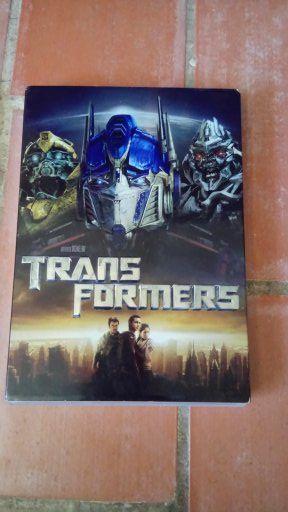 DVD Novos