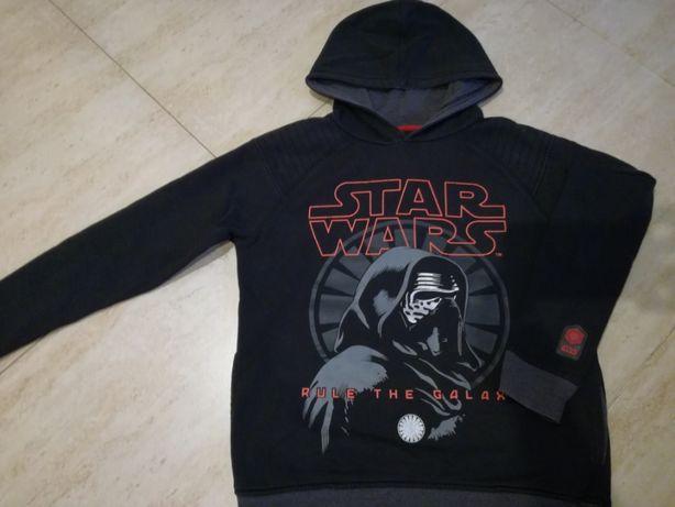 Bluza z kapturem Star Wars C&A r. 158
