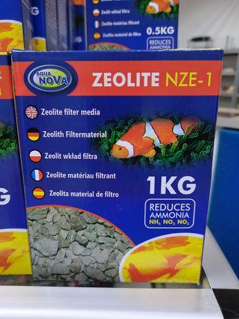 Zeolit / wkład do filtra / SKLEP SKALAR