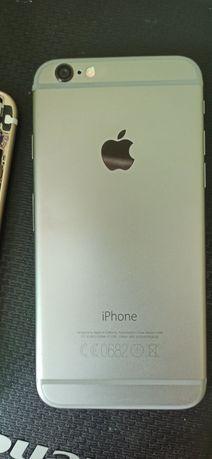 IPhone 6 на запчасти не рабочие