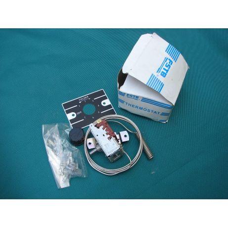 Термостат, терморегулятор, термореле для пивного охладителя.