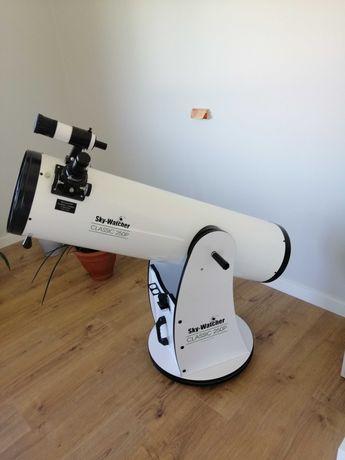 Teleskop Sky-Watcher classic 250P