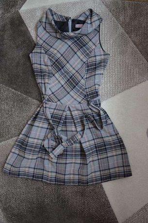 Sukienka Orsay, rozm. 36