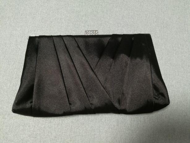 Новый клатч, вечерняя сумка, мини-сумка