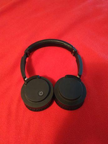 Headphones Bluetooth TNB Travel c/ ANC