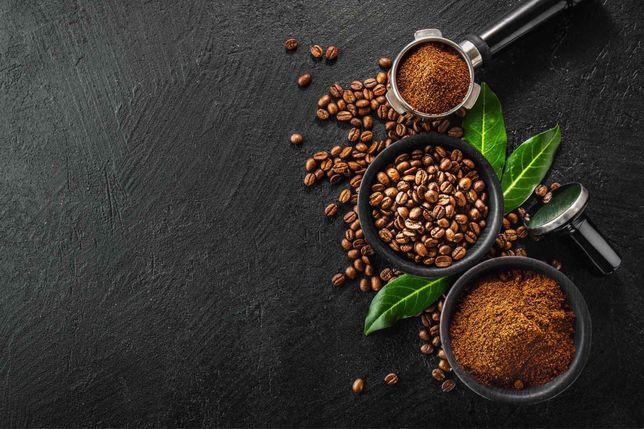 Кофе Бразилия ,Никарагуа ,Эфиопия,Колумбия,Вьетнам 100%Арабика