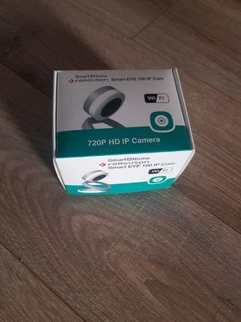 Kamera IP Ferguson Smart Eye 100 Wi-Fi MIKROFON
