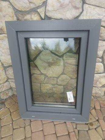 Okno pcv Salamander trzyszybowe 670x900.