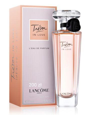Tresor In Love Lancome 75 ml