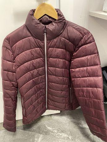 Продам куртку GAP