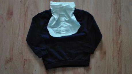 Bluzki dla chlopca 98/104