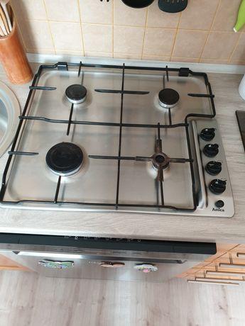 Płyta gazowa do kuchni