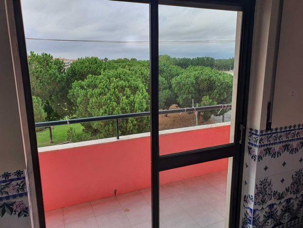 Excelente apartamento T2 para alugar no Pinhal Novo